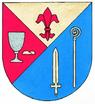 Wappen von Kötterichen.png