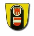 Wappen von Missen-Wilhams.png