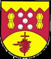 Wappen von Ormont.png