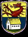 Wappen von Reichersbeuern.png