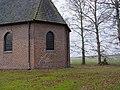 Wapserveen, Hervormde Kerk (2009) -027.jpg