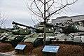 War Memorial of Korea, Seoul (6) (40237133535).jpg