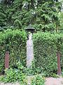 War graves Vorwerker Friedhof 6 2014 19.JPG