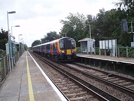 Warblington railway station - 2.jpg