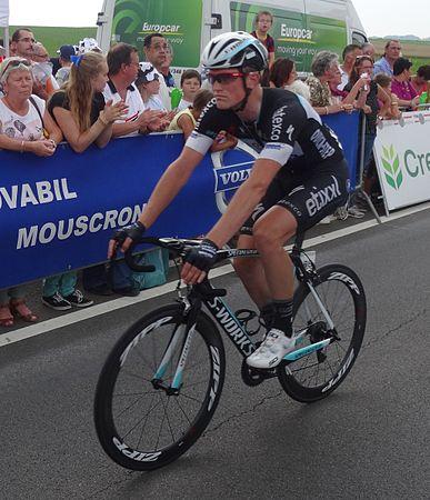 Waremme - Tour de Wallonie, étape 4, 29 juillet 2014, arrivée (C13).JPG