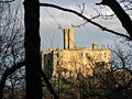 Warkworth Castle 015.jpg