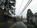 Warren County, New Jersey (8457675611).jpg