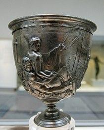 Warren Cup BM GR 1999.4-26.1 n3.jpg