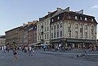 Warsaw 07-13 img03 Palace Square.jpg