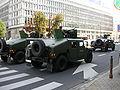 Warsaw Hummer 14.JPG