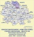 Warszawa ak polnocny przasnysz.png