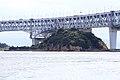 Wasa Island-01.jpg