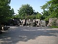 Washington DC August 2014 25 (Franklin Delano Roosevelt Memorial).jpg