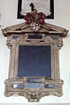 Washington Memorial 1619 All Saints Maidstone.jpg
