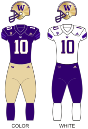 Washington huskies football unif.png