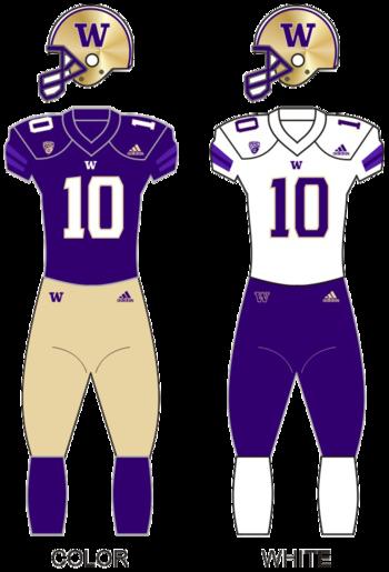 2014 Washington Huskies football team - Wikiwand