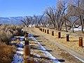 Washoe Lake State Park in Winter (361175630).jpg