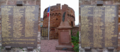 Wasselonne monument aux morts.png