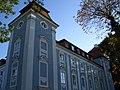 Wasserschloss Lichtenegg Wels.JPG