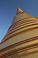 Wat Bowonniwet, Bangkok, Thailand (4246697912).jpg