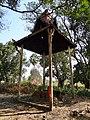 Wat Kampong Tralach Leu Krematorium 03.jpg