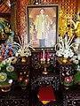 Wat Phra Sing, Chiang Rai - 2017-06-27 (026).jpg