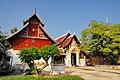 Wat Phra That Lampang Luang (29337655094).jpg