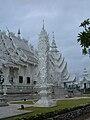 Wat Rong Khun 5.JPG