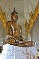 Wat Trimitr-013.jpg