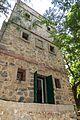 Watchtower of Jardin Bussière (20170523142600).jpg