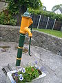 Water pump (Ballyneety, Ireland).jpg