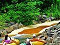 Water ride in Parc Safari - panoramio.jpg