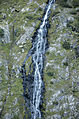 Waterfall in Niedertal, Ötztal.jpg