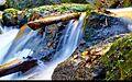 Waterfalls (15570651839).jpg