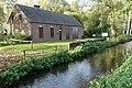 Wateringhuis Lommel.jpg