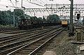 Watford Junction - geograph.org.uk - 2074264.jpg