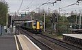 Watford Junction railway station MMB 34 350118.jpg