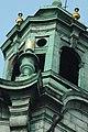 Wawel (278526143).jpg
