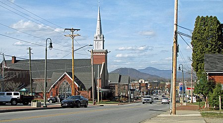Waynesville, North Carolina.jpg