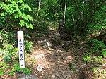 Waypost (9041199649).jpg