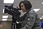 We All Have a Role, How PA Supports the AF Mission 170113-F-ZB733-0102.jpg