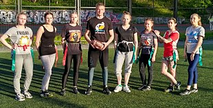 Weasels(Flag Football Team).jpg