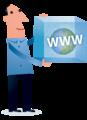 Websites DigitalPreservation.png