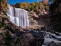 Webster-s Falls, Dundas, Ontario (10255990154).jpg