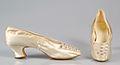 Wedding slippers MET 58.56.2a-b CP2.jpg