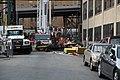 Weekend Work 2012-03-12 52 (6976186881).jpg