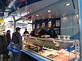 Weekmarkt Grote Markt Breda DSCF5494.JPG