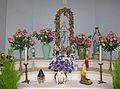 Wegkapelle Eischen Grand-Rue 02.jpg