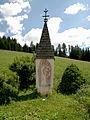 Wegkreuz-Bildstock-Kapelle Amering 38.jpg