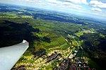 Wehingen - panoramio.jpg